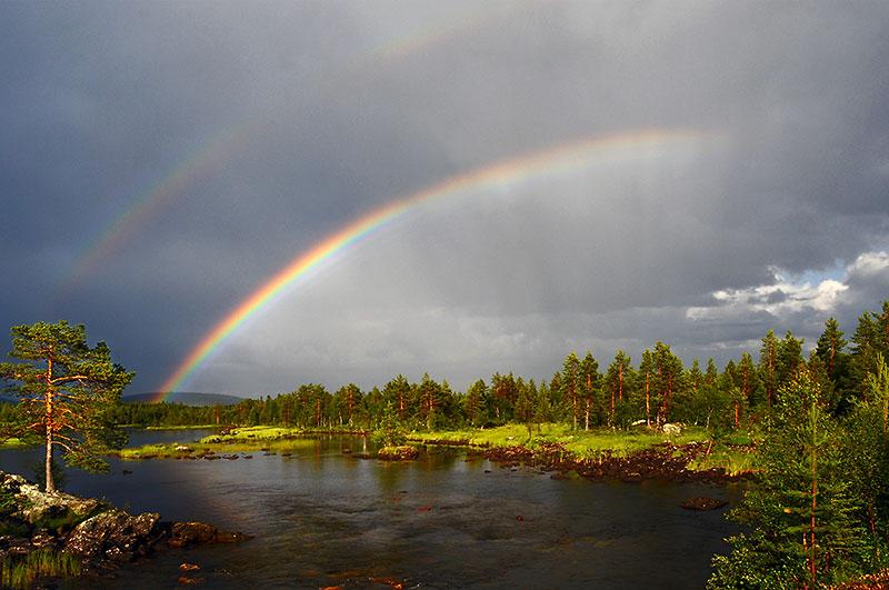 الاســـم:Rainbow_02.jpg المشاهدات: 304 الحجـــم:100.6 كيلوبايت