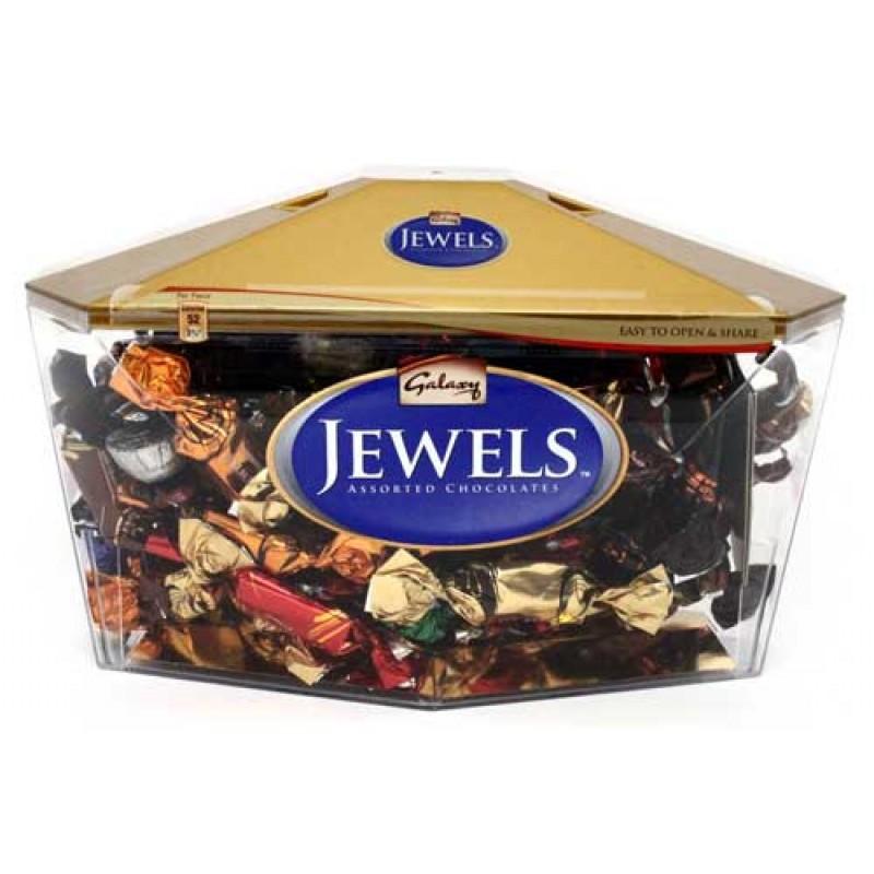 الاســـم:jewelschocolatebox.jpg المشاهدات: 1553 الحجـــم:92.0 كيلوبايت