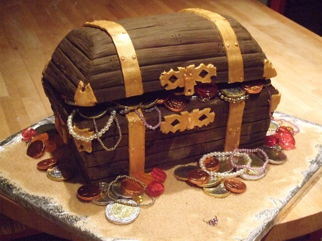 الاســـم:pirate_treasure_chest_cake_by_shoshannah84-d5ls3of.jpg المشاهدات: 1366 الحجـــم:172.9 كيلوبايت