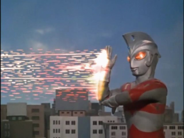 الاســـم:[kL] Ultraman Ace  01 by mohabalcartoon.avi_snapshot_23.58_[2018.03.05_17.43.31].jpg المشاهدات: 337 الحجـــم:37.9 كيلوبايت