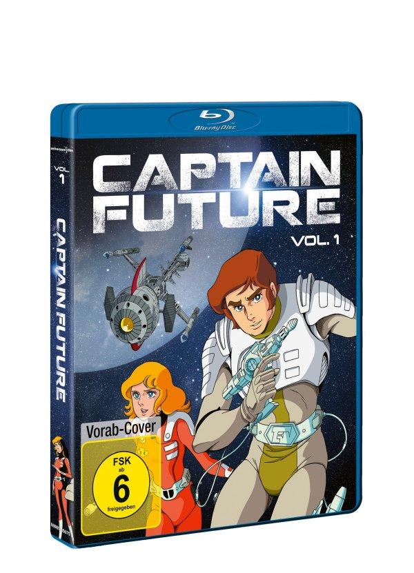 الاســـم:Captain-future-German-Volume-1-Blu-ray.jpg المشاهدات: 172 الحجـــم:94.5 كيلوبايت