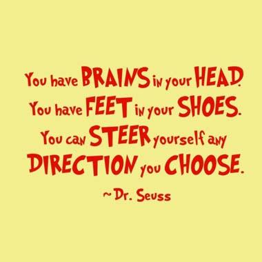 الاســـم:Dr-Seuss-Life-Picture-Quote.jpg المشاهدات: 269 الحجـــم:36.4 كيلوبايت