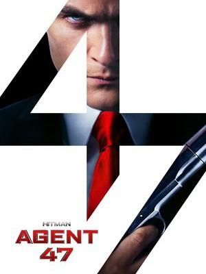 الاســـم:hitman-agent-47-movie-poster-300x400.jpg المشاهدات: 283 الحجـــم:22.8 كيلوبايت