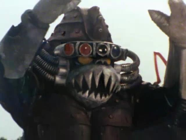 الاســـم:[KL] Kamen Rider Super-1 EP 01 by mohebalcartoon.mp4_snapshot_11.40_[2019.03.09_12.58.10].jpg المشاهدات: 110 الحجـــم:22.7 كيلوبايت