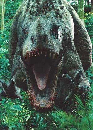 الاســـم:jurassic-world-indominous-rex.jpg المشاهدات: 1771 الحجـــم:146.1 كيلوبايت