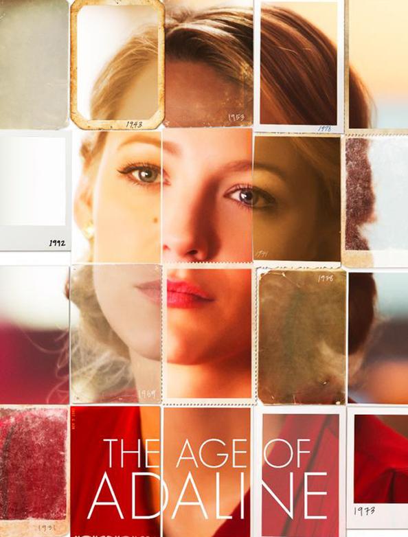 الاســـم:age-of-adaline-594.jpg المشاهدات: 821 الحجـــم:297.2 كيلوبايت