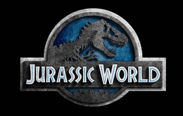 الاســـم:jurassic-world-logo.jpg المشاهدات: 656 الحجـــم:89.7 كيلوبايت