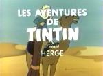 الاســـم:Tintin61_01.jpg المشاهدات: 94 الحجـــم:6.0 كيلوبايت