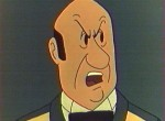 الاســـم:Tintin61_07.jpg المشاهدات: 96 الحجـــم:5.1 كيلوبايت