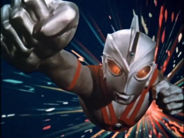 الاســـم:[kL] Ultraman Ace  01 by mohabalcartoon.avi_snapshot_21.20_[2018.03.05_17.42.45].jpg المشاهدات: 320 الحجـــم:46.8 كيلوبايت