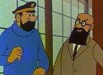 الاســـم:Tintin61_12.jpg المشاهدات: 50 الحجـــم:8.1 كيلوبايت