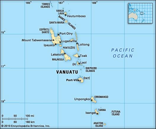 الاســـم:vanuatu map.jpg المشاهدات: 1440 الحجـــم:120.0 كيلوبايت