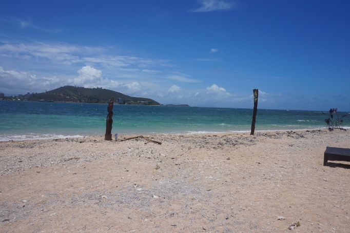 الاســـم:duck island.jpg المشاهدات: 1443 الحجـــم:89.6 كيلوبايت