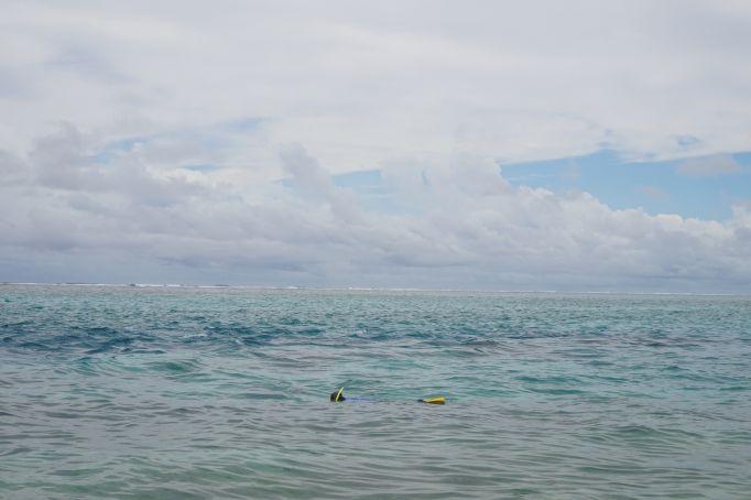 الاســـم:mysteryislandwater.jpg المشاهدات: 988 الحجـــم:76.2 كيلوبايت