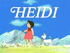 الاســـم:heidi.jpg المشاهدات: 5683 الحجـــم:17.3 كيلوبايت