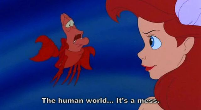 الاســـم:mermaid-disney-movie-quotes-16-pics_2.jpg المشاهدات: 469 الحجـــم:19.1 كيلوبايت
