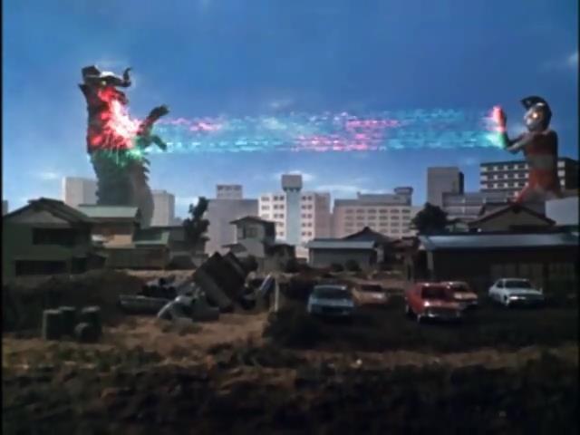 الاســـم:[kL] Ultraman Ace  02 by mohabalcartoon.mp4_snapshot_23.20_[2018.12.01_01.00.05].jpg المشاهدات: 309 الحجـــم:26.5 كيلوبايت