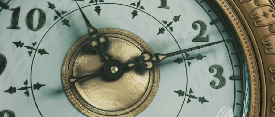 الاســـم:curious-case-of-benjamin-button-16682249-900-383.jpg المشاهدات: 540 الحجـــم:78.4 كيلوبايت