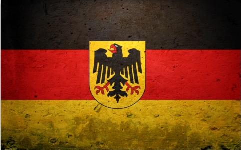 الاســـم:german_grunge_md.png المشاهدات: 1180 الحجـــم:280.0 كيلوبايت