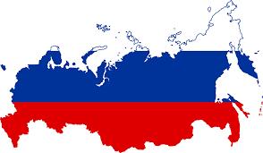 الاســـم:russia.png المشاهدات: 988 الحجـــم:5.1 كيلوبايت