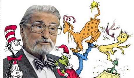 الاســـم:Dr-Seuss.jpg المشاهدات: 368 الحجـــم:110.0 كيلوبايت