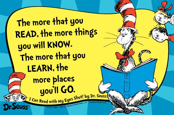 الاســـم:Seuss-quotes-1.png المشاهدات: 315 الحجـــم:81.1 كيلوبايت
