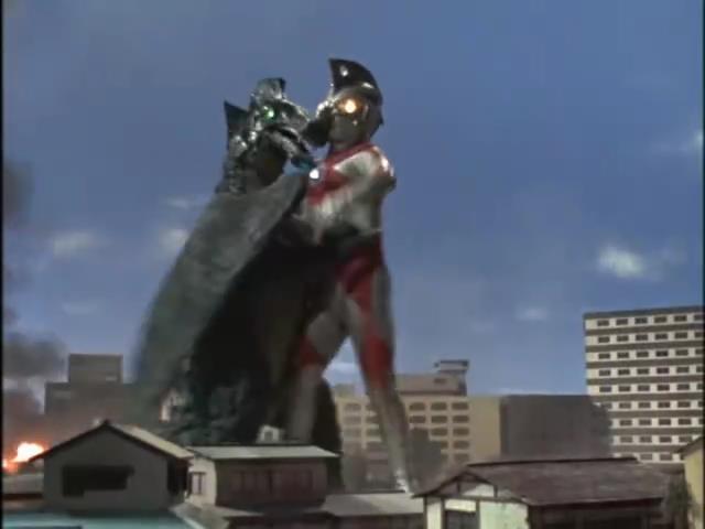 الاســـم:[kL] Ultraman Ace  02 by mohabalcartoon.mp4_snapshot_21.23_[2018.12.01_00.59.07].jpg المشاهدات: 108 الحجـــم:21.6 كيلوبايت