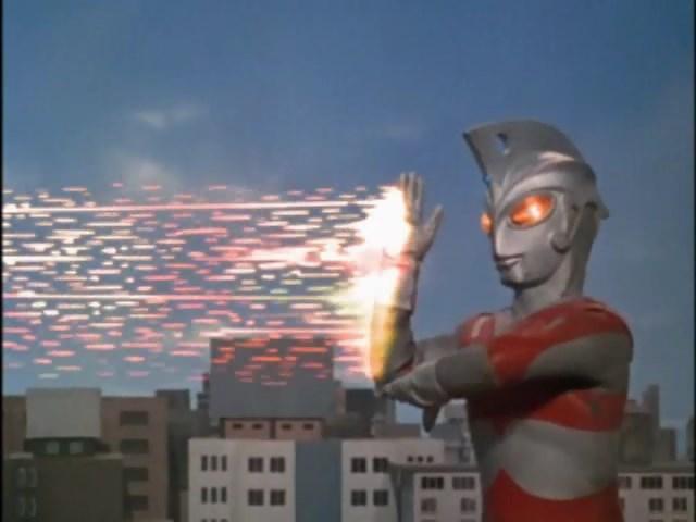 الاســـم:[kL] Ultraman Ace  01 by mohabalcartoon.avi_snapshot_23.58_[2018.03.05_17.43.31].jpg المشاهدات: 229 الحجـــم:37.9 كيلوبايت