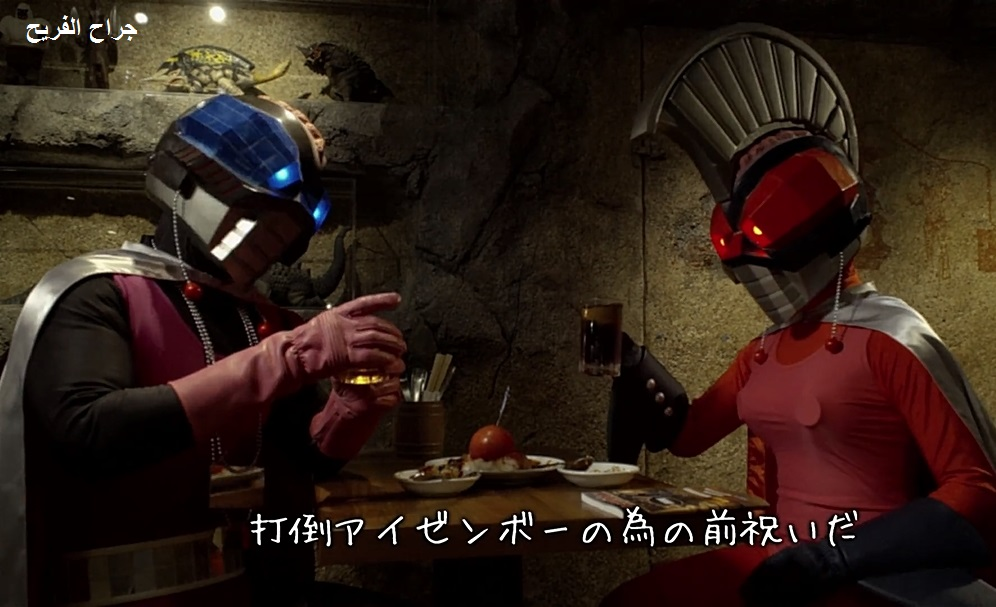 الاســـم:220) -KAIJU Bar Shinbashi distillery- PV ! -Official- - YouTube.mp4_snapshot_02.41_[2017.12.15_0.jpg المشاهدات: 1793 الحجـــم:154.2 كيلوبايت