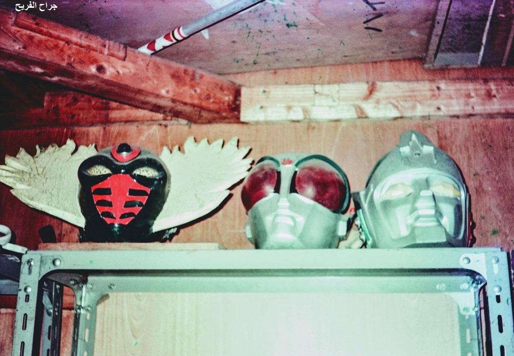 الاســـم:izen mask.jpg المشاهدات: 184 الحجـــم:242.4 كيلوبايت