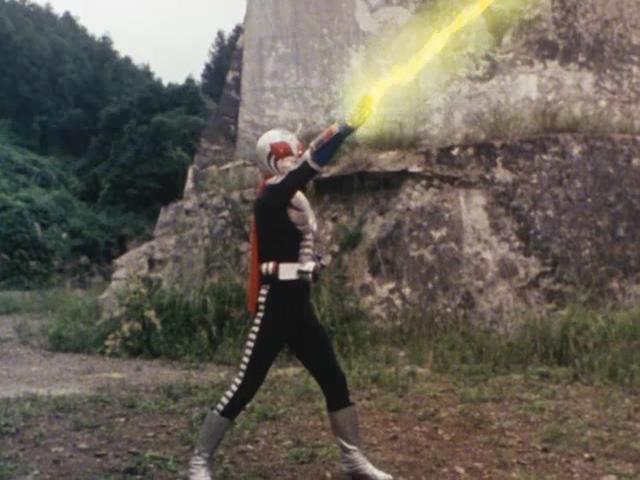 الاســـم:[KL] Kamen Rider Super-1 EP 01 by mohebalcartoon.mp4_snapshot_08.30_[2019.03.09_12.55.31].jpg المشاهدات: 191 الحجـــم:41.4 كيلوبايت