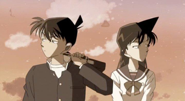 الاســـم:Shinichi-and-Ran-detective-conan-33675890-720-396.jpg المشاهدات: 632 الحجـــم:28.6 كيلوبايت