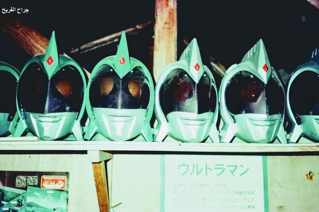 الاســـم:ultra mask (2).jpg المشاهدات: 183 الحجـــم:175.6 كيلوبايت