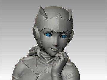 الاســـم:مجسم لميس الرجل الحديدي 2020 (4).jpg المشاهدات: 31 الحجـــم:10.9 كيلوبايت