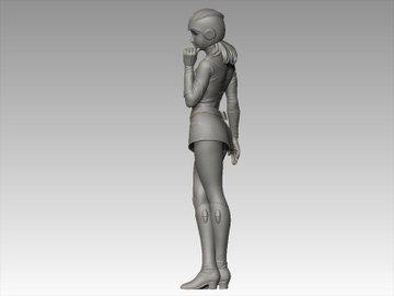 الاســـم:مجسم لميس الرجل الحديدي 2020 (2).jpg المشاهدات: 32 الحجـــم:6.9 كيلوبايت