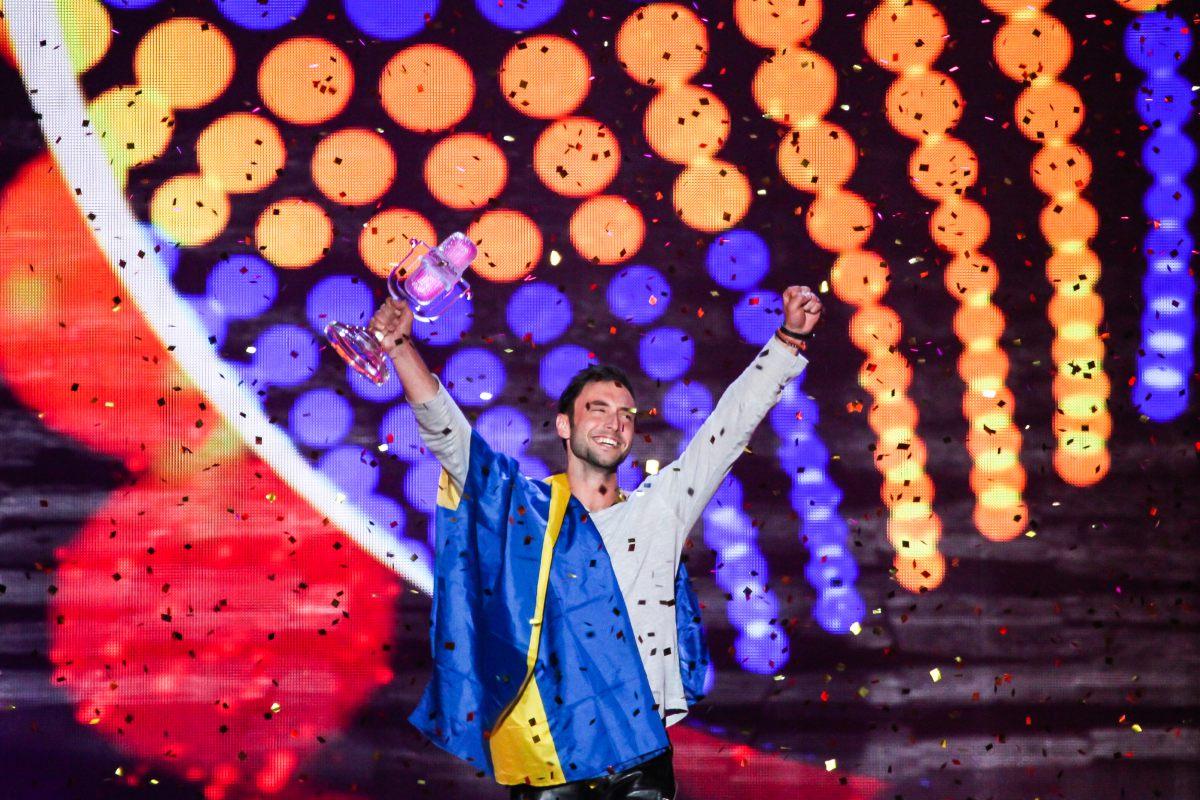 الاســـم:eurovisionswedenIMG_0740_EV.jpg المشاهدات: 123 الحجـــم:195.9 كيلوبايت