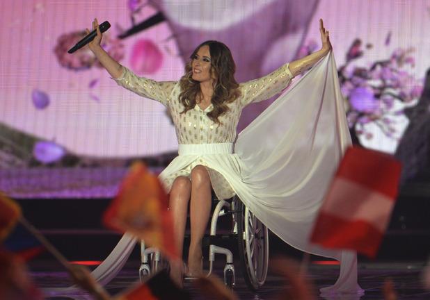 الاســـم:eurovision-2015-semi-final-2-poland.jpg المشاهدات: 677 الحجـــم:84.4 كيلوبايت
