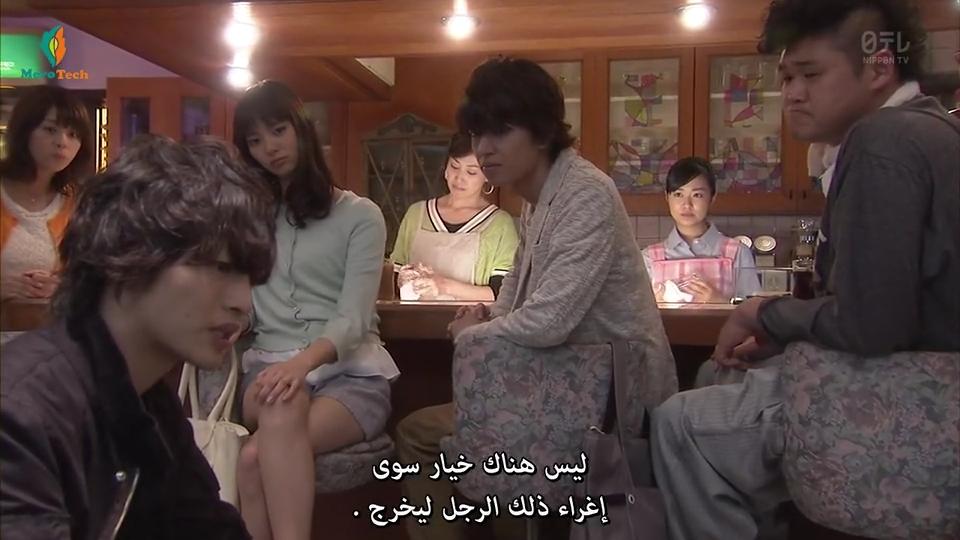 الاســـم:Seishun.Tantei.Haruya.E03.540p(2).mp4_001291057.jpg المشاهدات: 1452 الحجـــم:305.9 كيلوبايت